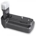 Aputure Batteriegriff BP-E2 für Canon Nr. 18102