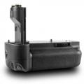 Aputure Batteriegriff BP-E6 für Canon Nr. 18104