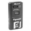 Aputure Trigmaster 2.4G MX/TX Empfänger für Nikon Nr. 18195
