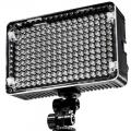 Aputure Amaran LED Videoleuchte mit 198 LED Nr. 17704