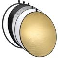 Faltreflektor 5in1 110 cm Nr. 18082