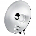walimex Beauty Dish für GXR-400 / GXR-600 Nr. 17457