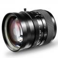 SLR Magic 50/0,95 CSC Sony E schwarz Nr. 17607