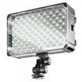 Aputure Amaran Spot Videoleuchte mit 198 LED Nr. 18493