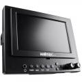 walimex pro LCD Monitor Cineast I 12,7 cm Full HD Nr. 18682