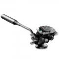 walimex pro FW-5606H Pro-3D-Videoneiger Nr. 17403