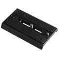 walimex pro Schnellwechselplatte f. 9901 Videosta. Nr. 15801