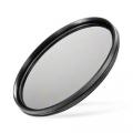 walimex Slim Polfilter Zirkular 58 mm Nr. 17836