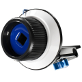 walimex pro Follow Focus Spin Nr. 18612