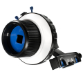 walimex pro Follow Focus Quick-Stop Nr. 18614