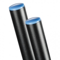 walimex pro Rundstab Rods 30cm f. 15mm DSLR Rig Nr. 18648