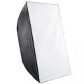 walimex pro Softbox 60x90cm Nr. 15962