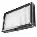 walimex pro LED Videoleuchte Bi-Color 312 LED Nr. 17813