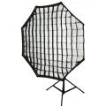 Octagon Softbox PLUS 150cm for walimex pro & K No. 16196