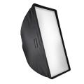 walimex pro easy Softbox 70x100cm walimex pro & K Nr. 17257