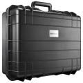 mantona Outdoor Schutz-Koffer L Nr. 18509
