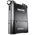 walimex pro Powerbock Power Porta black f Canon No. 19535