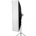 walimex pro Striplight 30x120cm Nr. 15969