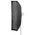 walimex pro Striplight PLUS 25x90cm Nr. 16872