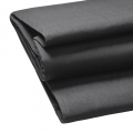 walimex Cloth Background 2,85x6m, black No. 14929