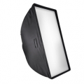 walimex pro easy Umbrella Softbox 70x100cm No. 17131