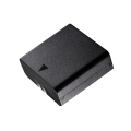 spare battery for LithiumPower 58 HSS No. 20781