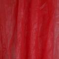 walimex Stoffhintergrund 3x6m rot Nr. 14862