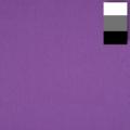 walimex Stoffhintergrund 2,85x6m, dewberry Nr. 19513