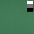 walimex Stoffhintergrund 2,85x6m, smaragd Nr. 19524