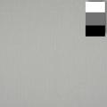 walimex Stoffhintergrund 2,85x6m, platingrau Nr. 19516