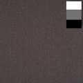 walimex Stoffhintergrund 2,85x6m, grau Nr. 19526