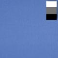 walimex Stoffhintergrund 2,85x6m, hellblau Nr. 19521
