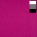 walimex Cloth Background 2,85x6m, magenta No. 19512