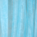 walimex Cloth Background 3x6m blue No. 14863