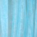 walimex leichter Stoffhintergrund 3x6m blau Nr. 14863