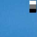 walimex Stoffhintergrund 2,85x6m, lichtblau Nr. 19514