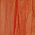 walimex leichter Stoffhintergrund 3x6m orange Nr. 14865