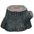 walimex pro Studio Prop Stump No. 15932
