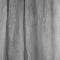 walimex leichter Stoffhintergrund 3x6m grau Nr. 14864
