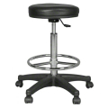 walimex Swivel-/ Posing-Stool No. 15905
