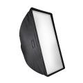walimex pro easy Softbox 60x90cm Aurora/Bowens No. 17319