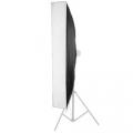 walimex pro Striplight 25x150cm Multiblitz P Nr. 16608