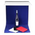 walimex Ministudio 50x50x50cm Nr. 13546