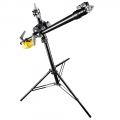 walimex WT-501 Boom Stand No. 12130
