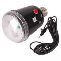 walimex 40W Synchroblitzlampe Nr.12368