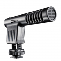 walimex pro Richtmikrofon Cineast I für DSLR Nr. 18765