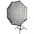 walimex pro Octagon SB PLUS 150cm f. Multiblitz P No. 16193