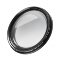 walimex ND-Fader 58 mm +2 bis +8 Blenden Nr. 17850