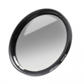 walimex ND Filter ND4 72 mm No. 17869