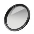 walimex Slim Polfilter Zirkular 55 mm Nr. 17835